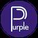 translation missing: fr.logo-purple