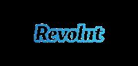 translation missing: es.Revolut