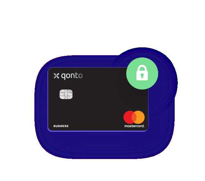Card settings