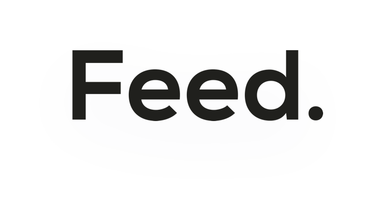 Feed utilise Qonto