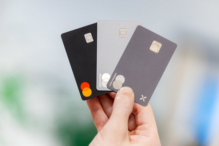 various means of payment for your teams
